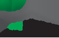 شرکت  سبزآشیان - گلاب کاشان - عرقیات کاشان - گل محمدی